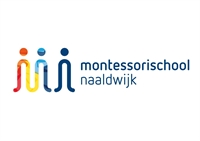 (los)-def-montessorischool-naaldwijk-logo[1].jpg